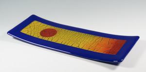 Platter-2-thumb