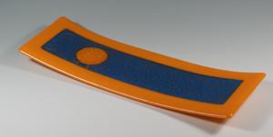 Platter-3-thumb