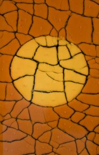 Platter-1-detail