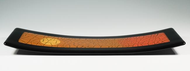Platter-1-edge