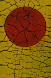 Platter-2-detail