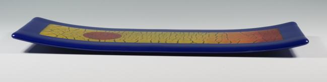 Platter-2-edge